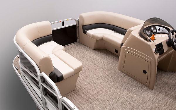 suncatcher_v16_c_bow_seating.jpg