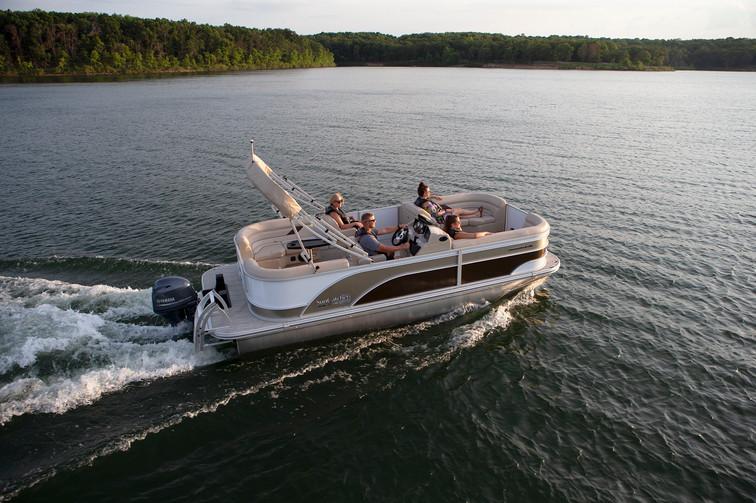 SunCatcher Select 20 RC Cruise 2.jpg