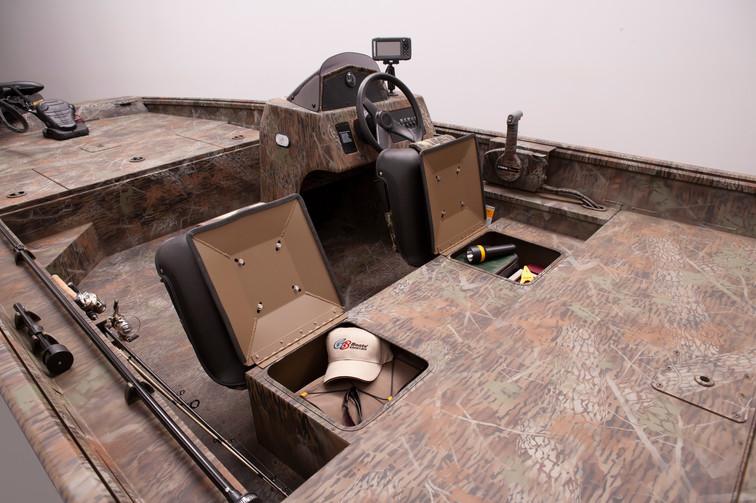 17 SC BU Seating Showing Storage Open.jpg