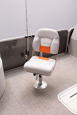 suncatcher_v322_fc_fishing_seat.jpg