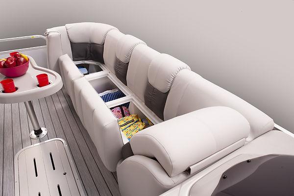 suncatcher_x322_c_under_seat_storage.jpg