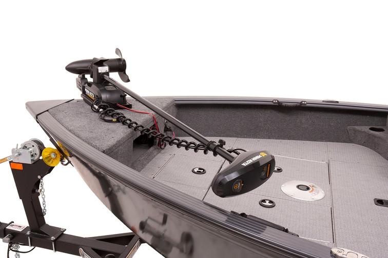 Angler V16 C Optional Trolling Motor 1.jpg