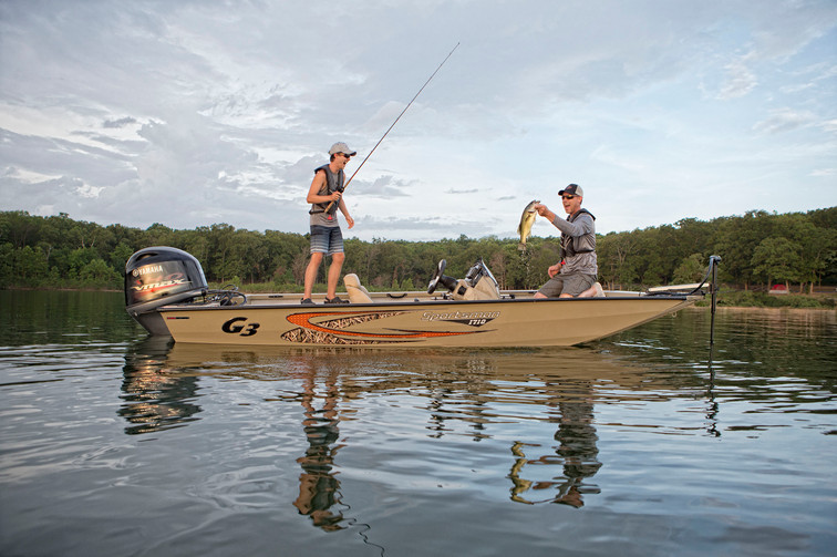 Sportsman 1710 Fishing 2.jpg
