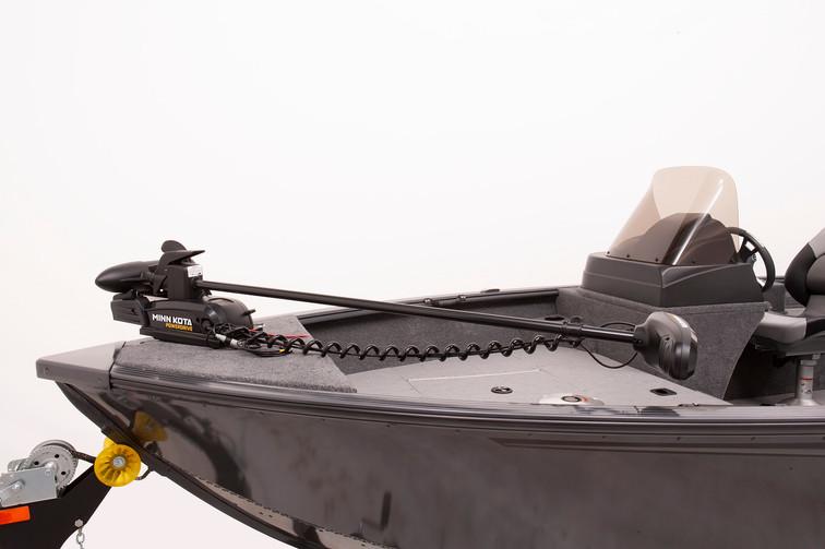 Angler V16 C  Optional Trolling Motor 2.jpg