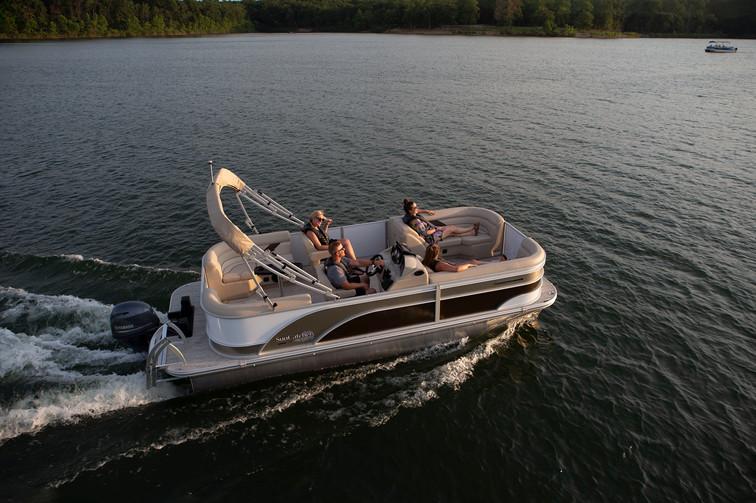 SunCatcher Select 20 RC Cruise 1.jpg