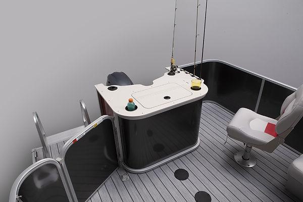 suncatcher_v18_f_stern_fishing_console.j