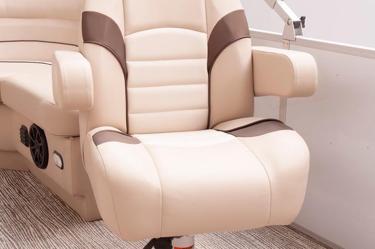 Select 20 RC Passenger Chair.jpg