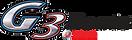 g3-fishing-boats-logo.png