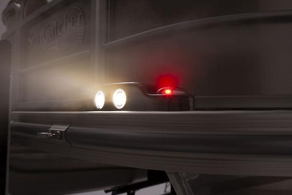 suncatcher_x22_rc_docking_lights_1.jpg