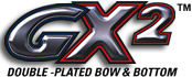 icon-gx2_bow_and_bottom.jpg