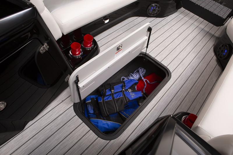 ski_storage.jpg
