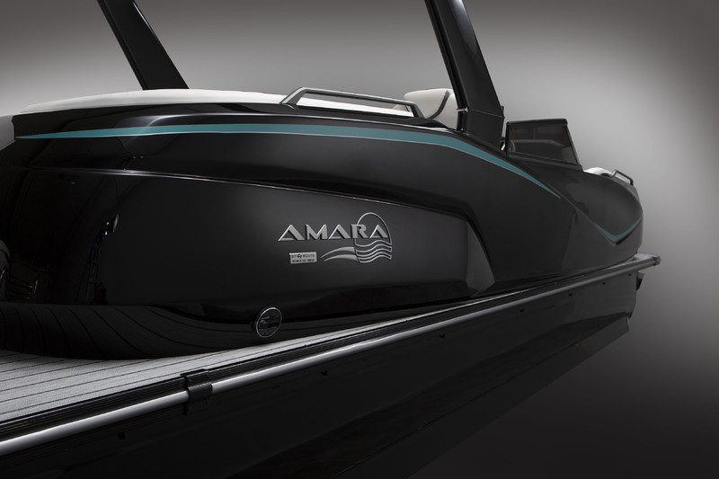 amara_black_teal_combo_decal.jpg