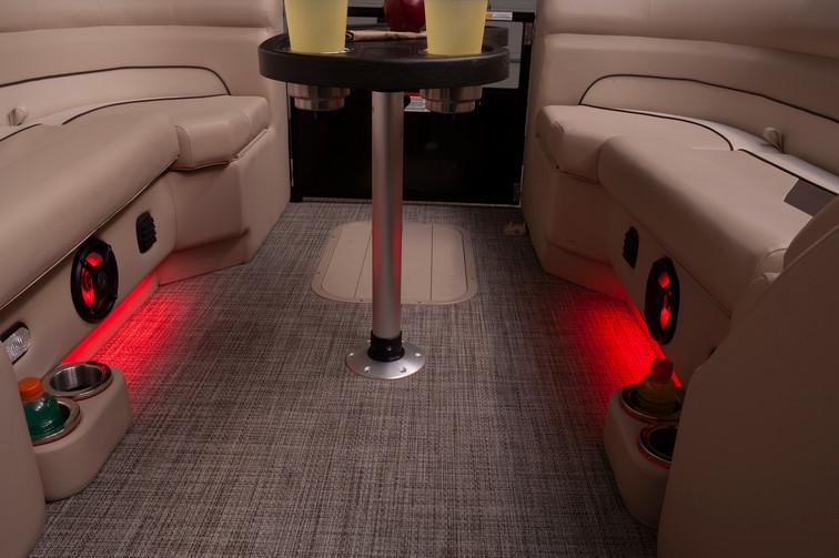 Select 324 RC Under Seat RGB Lights 1.jpg
