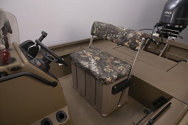 18_cct_flip_flop_seat.jpg