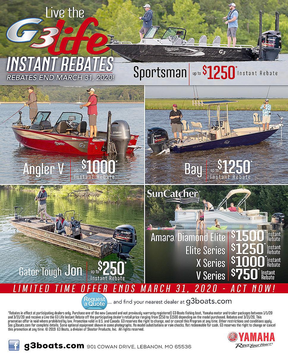 2020-jan-1200-g3life-fishing-rebatefpnat
