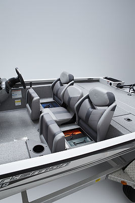 sportsman_1810_pfx_seating_with_storage.