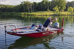 sportsman_1610_fishing_1_revise.jpg