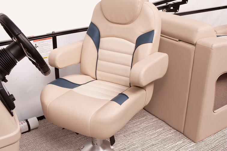 Select 322 SS High Back Captain's Chair.jpg