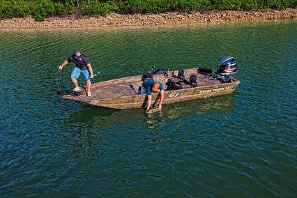 18 SC Shadow Grass Fishing 1.jpg