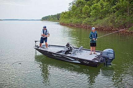 Sportsman 1610 Fishing 2.jpg