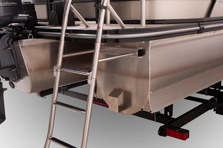 Select 324 RC Ladder Down.jpg