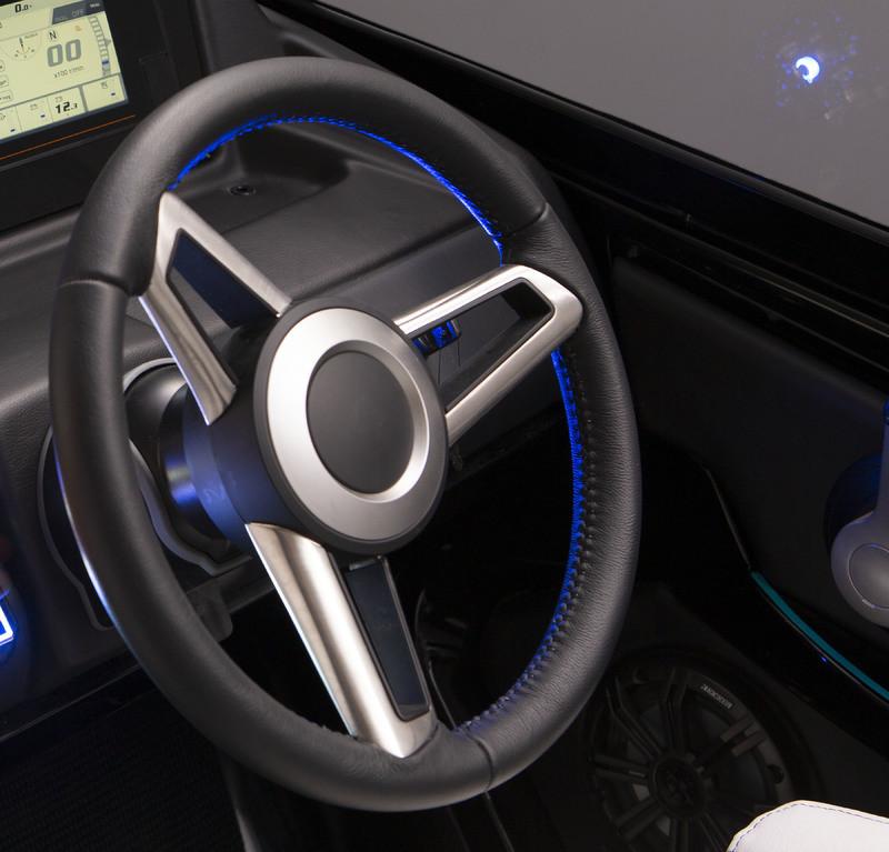 steering_wheel_with_lights_lbs_1277.jpg