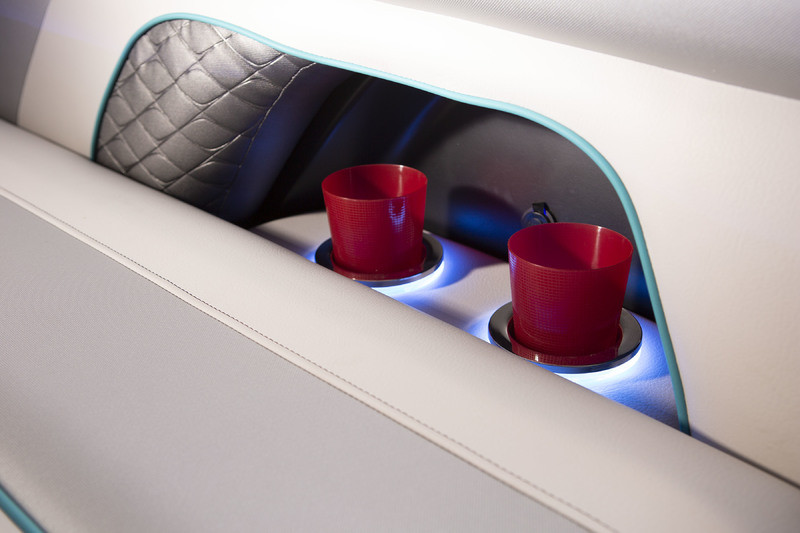 lighted_cup_holders.jpg