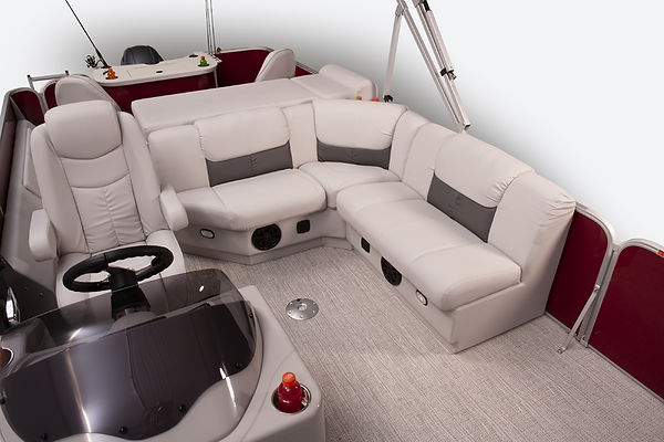 suncatcher_x22_fc_l_shaped_couch.jpg