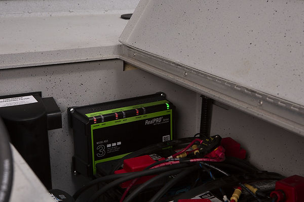 sportsman_2400_on_board_battery_charger.