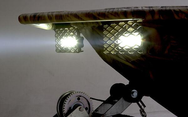 1860_dk_sg_led_headlights.jpg