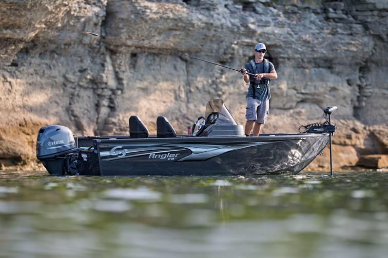 Angler V16 C Fishing 1.jpg