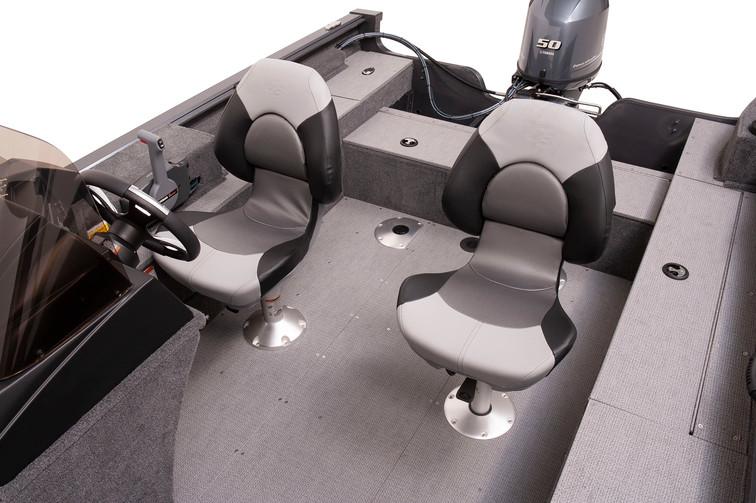Angler V16 C Driver & Passenger Seat.jpg
