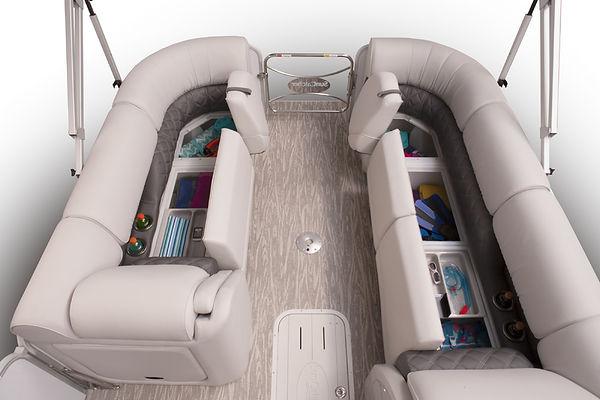 _suncatcher_elite_326_sl_under_seat_stor