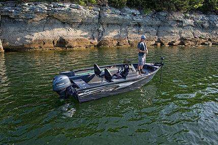 Angler V16 C Fishing 2.jpg