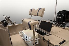 bay_22_dlx_seat_dsc01639.jpg