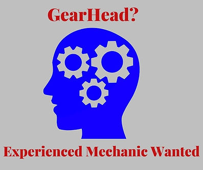 Gear Head_.jpg