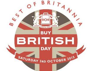 Best Of Britannia
