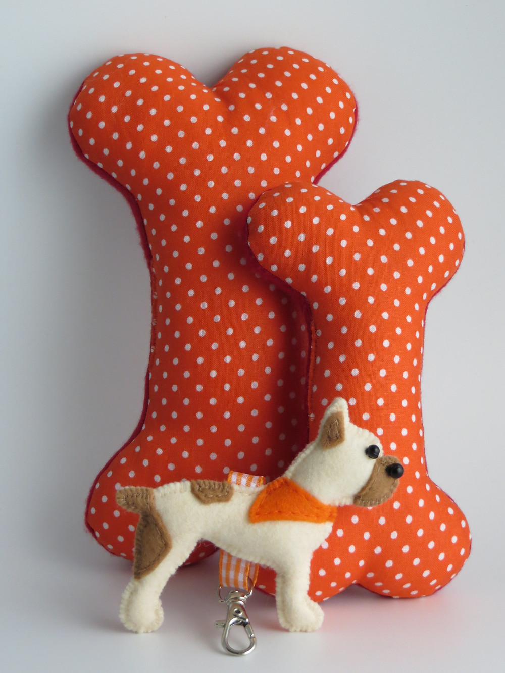 Bespoke gifts for home & hound!