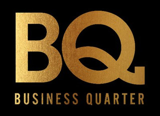 Business Quarter Feature