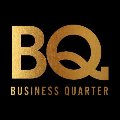 BQLive Small Business Feature