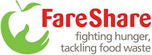 fs-logo.jpg