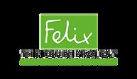 Felix_blog_4.png