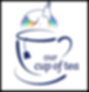 Logo_cup_tea_edited.png