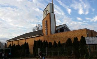 하크네시야 교회에선 지금 무슨 일이 일어나고 있는건가? -  전광성목사의 이중적 꼼수 목회 그 진실을 밝힌다.
