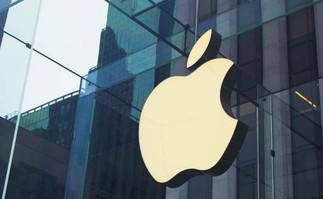 낙태 운동가 불평으로 생명존엄성 기도앱을 없앤 Apple
