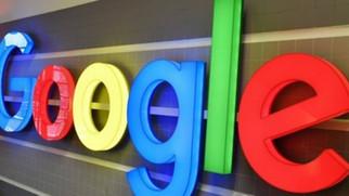 미 하원,성매매 방지 법안 압도적 통과 -   Google인터넷 성장 방해 이유로 반대 앞장
