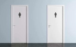 트럼프 행정부 오바마의 성전환자 화장실 정책 반대 표명   O'Connor 연방판사의  反 성전환자 화장실 지침 지지