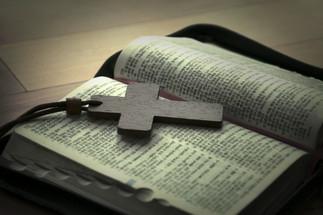하나님의 말씀 전 세계3324개 언어로 번역돼 -   1500년간 사용된'기즈'언어 성서,올해 성경전서 제작 예정
