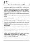 COMMUNIQUE_n°2_Fonctionnement_XING_KONG.