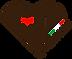 logo marroneLH.png